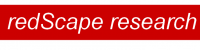 Redscape Research
